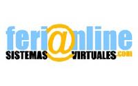 Feria Online Sistemas Virtuales Eva